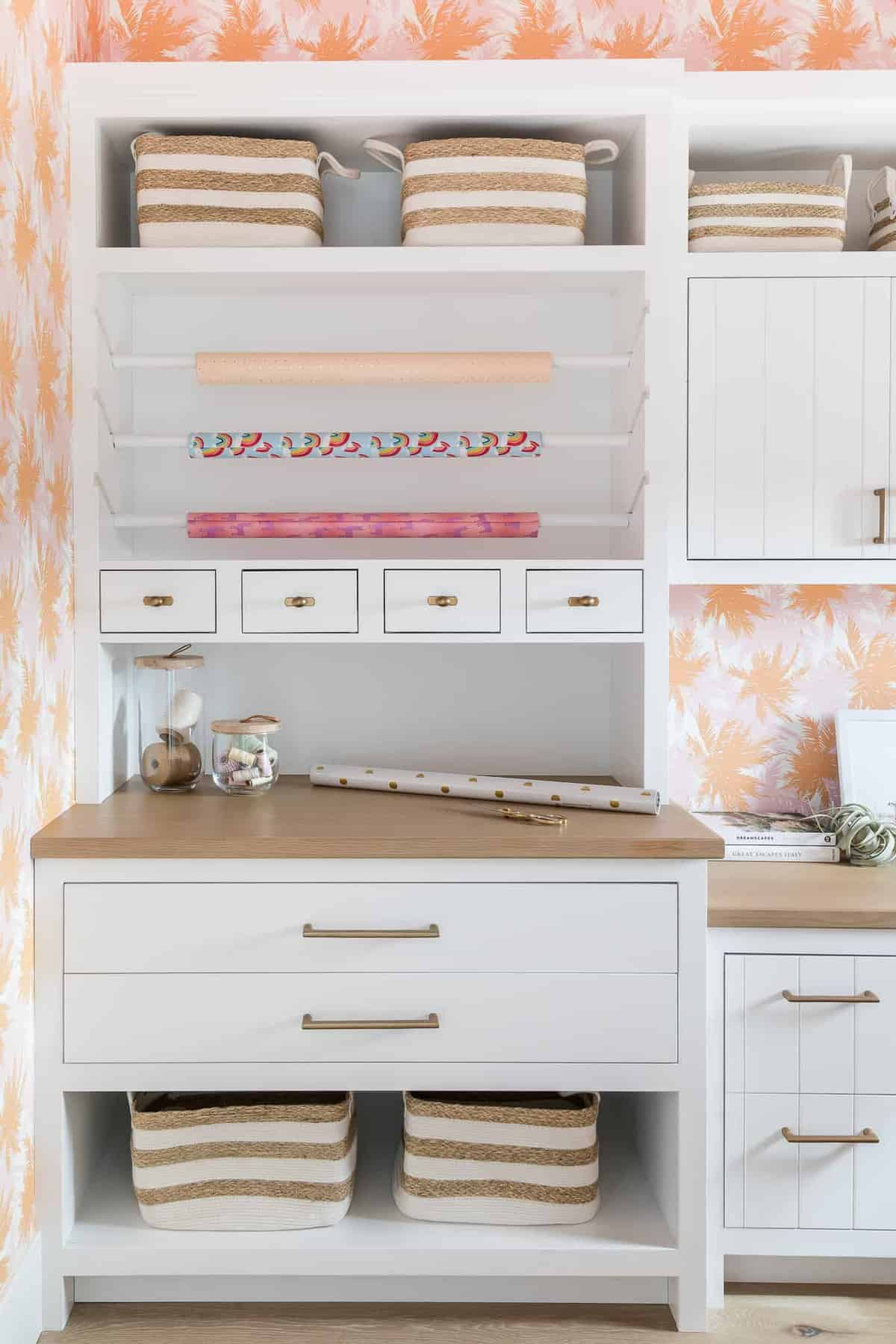 modern-home-office-and-craft-room