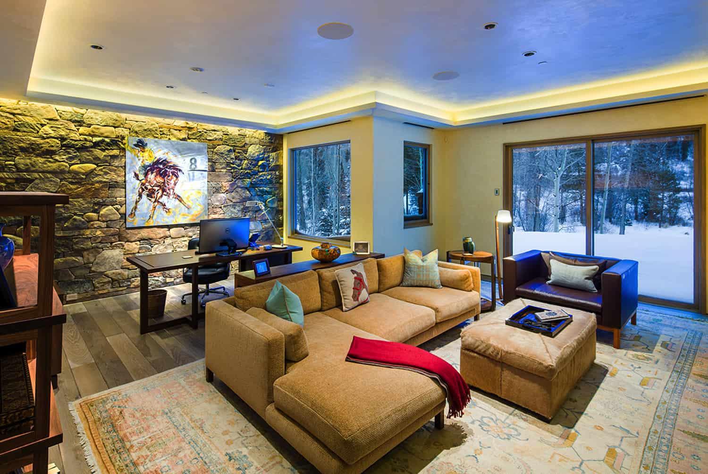 moderno-rustikalni-podrum-obiteljska soba-i-ured