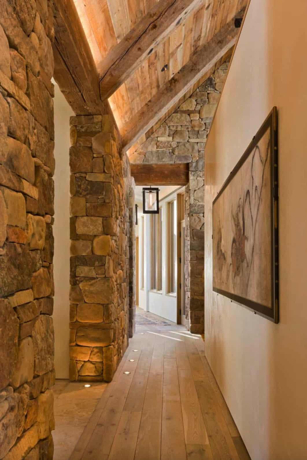 moderno-rustikalni-hodnik