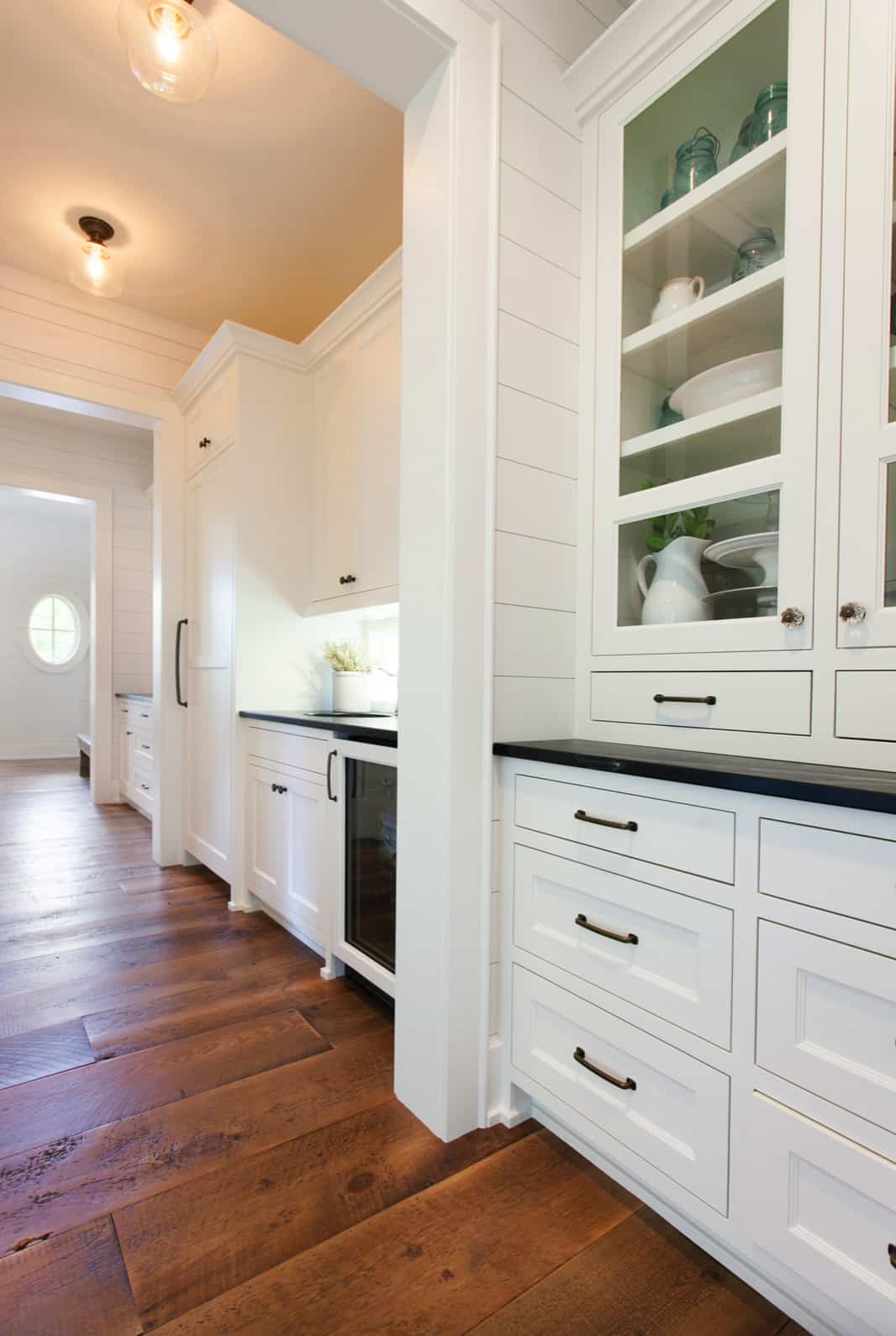 traditional-pantry