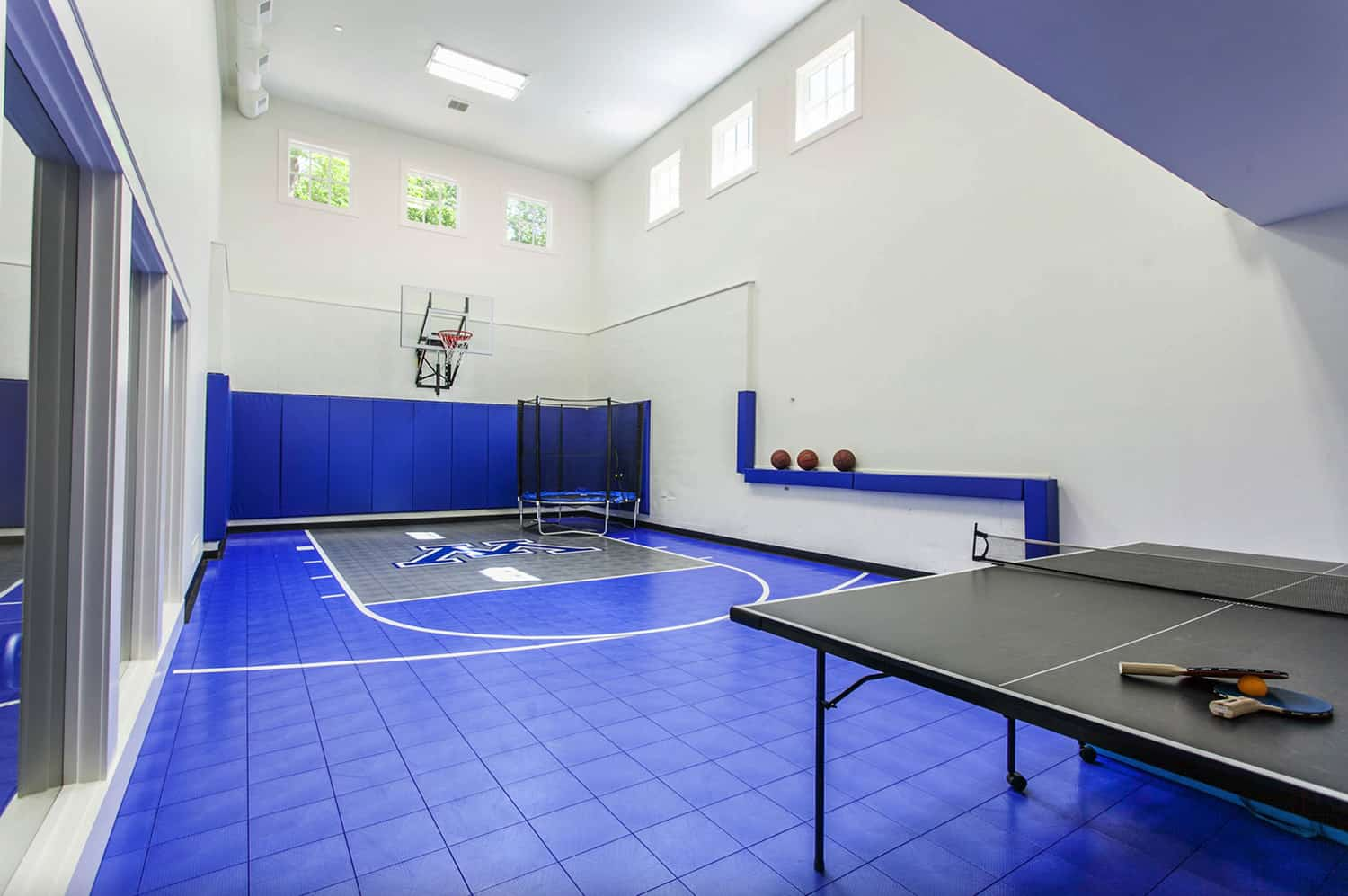 traditional-sports-court
