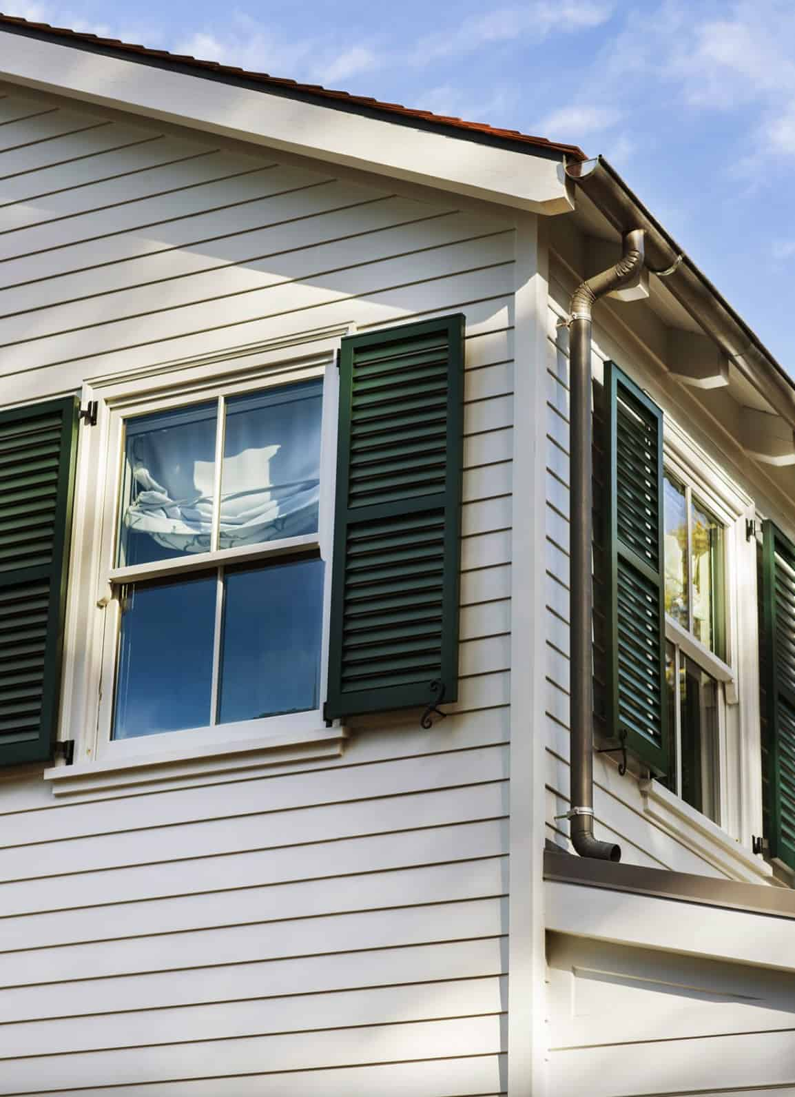 gutter-and-downspout-detail-traditional-house-exterior