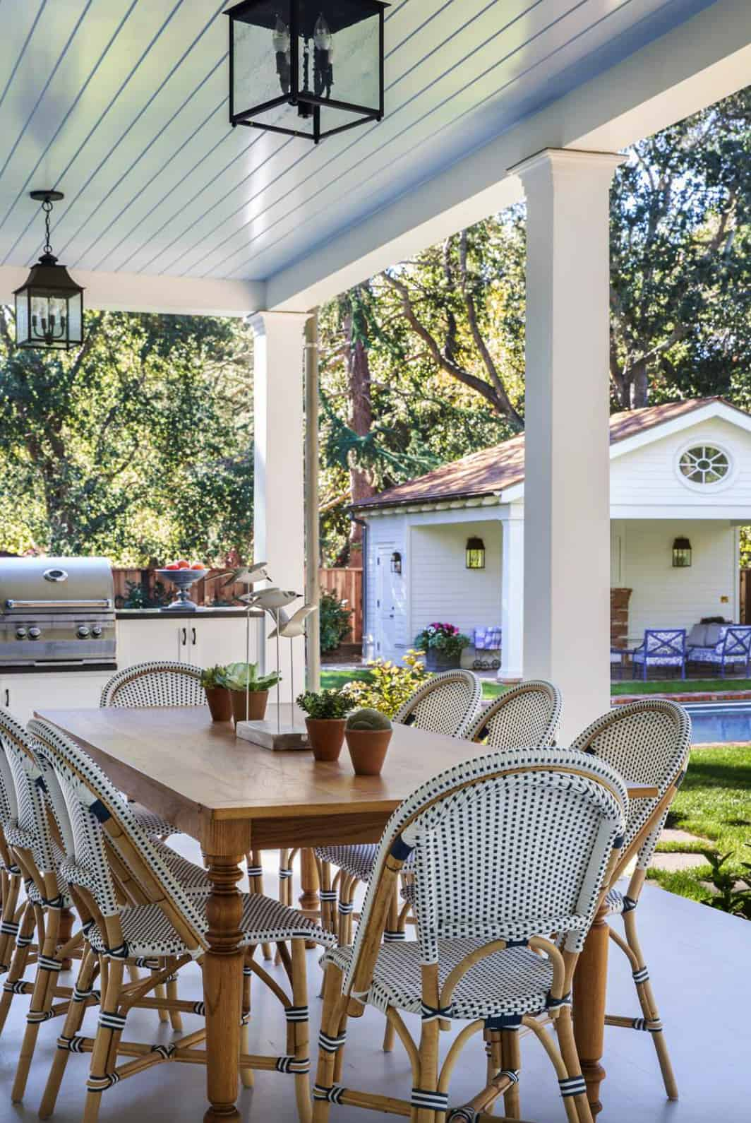 back-porch-and-outdoor-kitchen-traditional-house-exterior