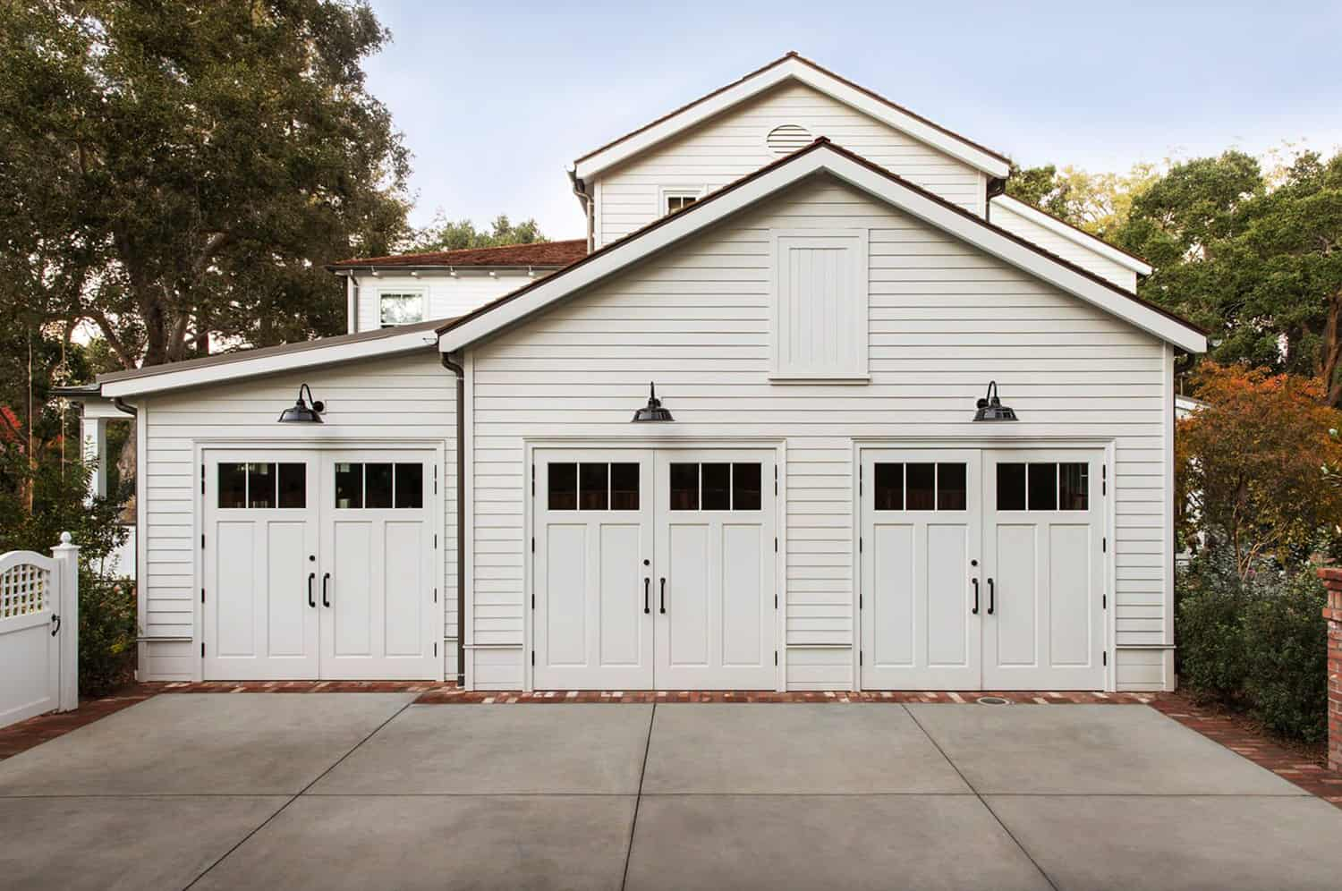 traditional-two-car-garage-with-storage