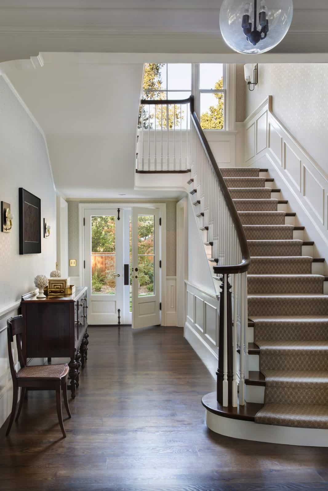 traditional-foyer-and-staircase