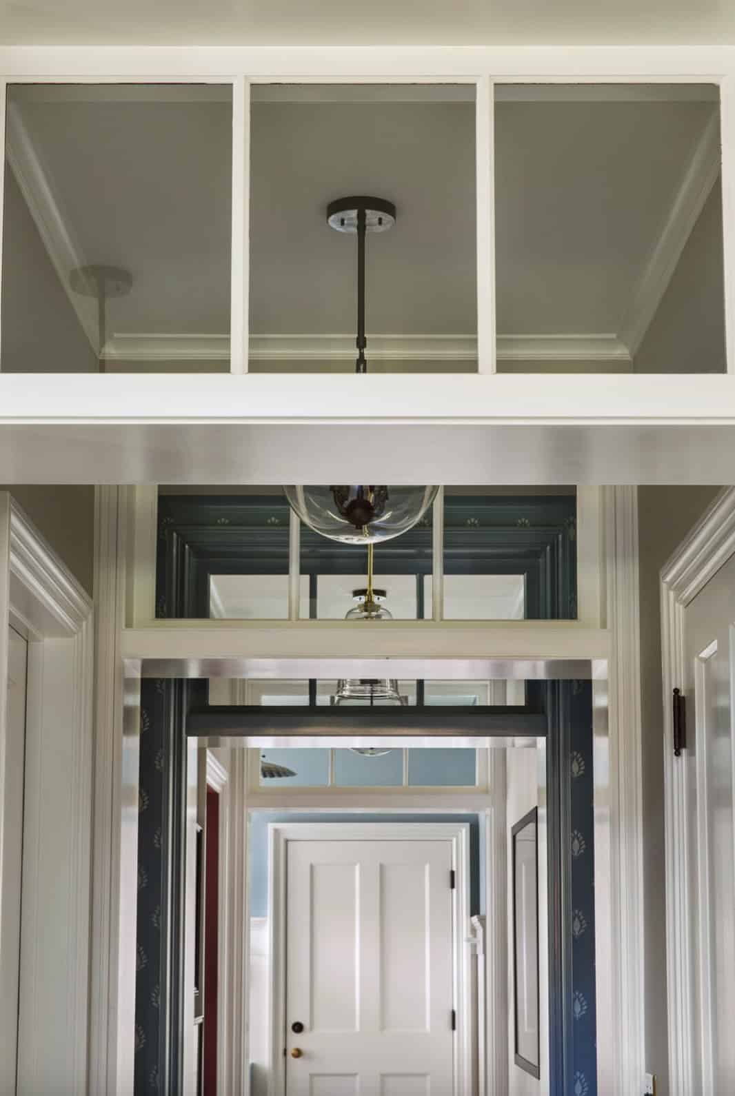 traditional-transom-window-from-the-dining-room