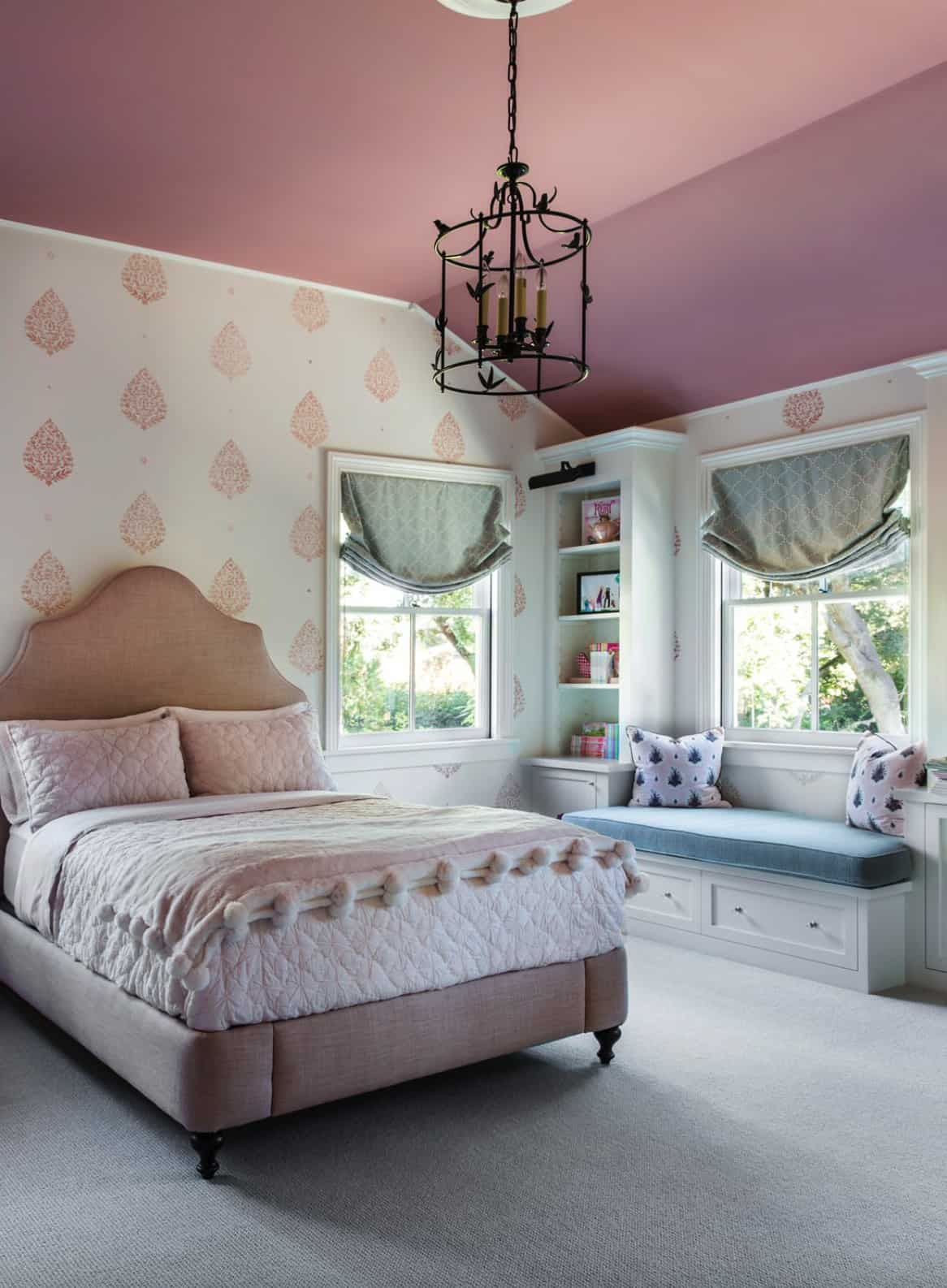 traditional-kids-bedroom