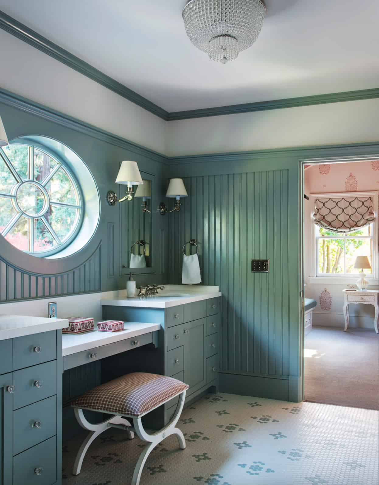 traditional-kids-dressing-room-and-bath