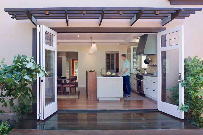 unutarnja-vanjska-kuhinja
