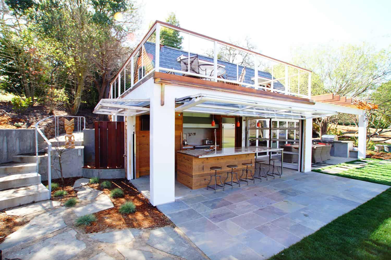 unutarnja-vanjska-kuhinja-gostinjska kuća