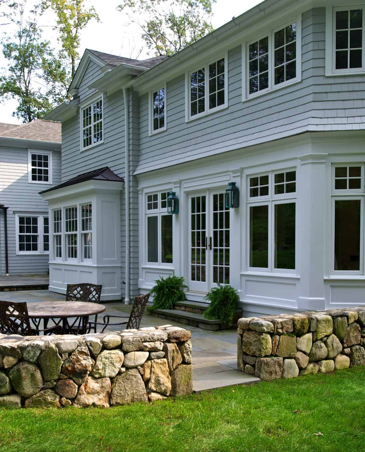 traditional-style-home-exterior