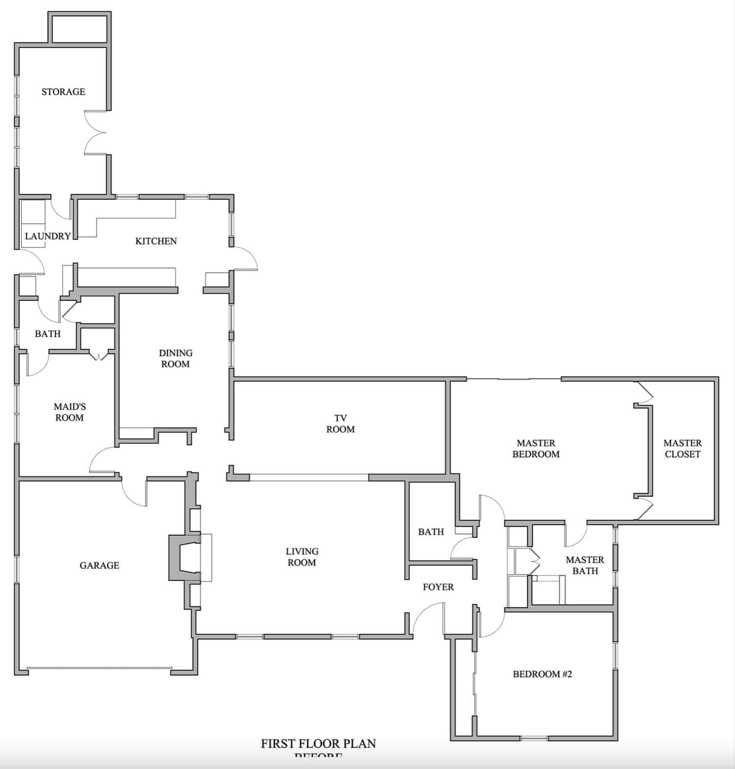traditional-floor-plan-before-the-remodel