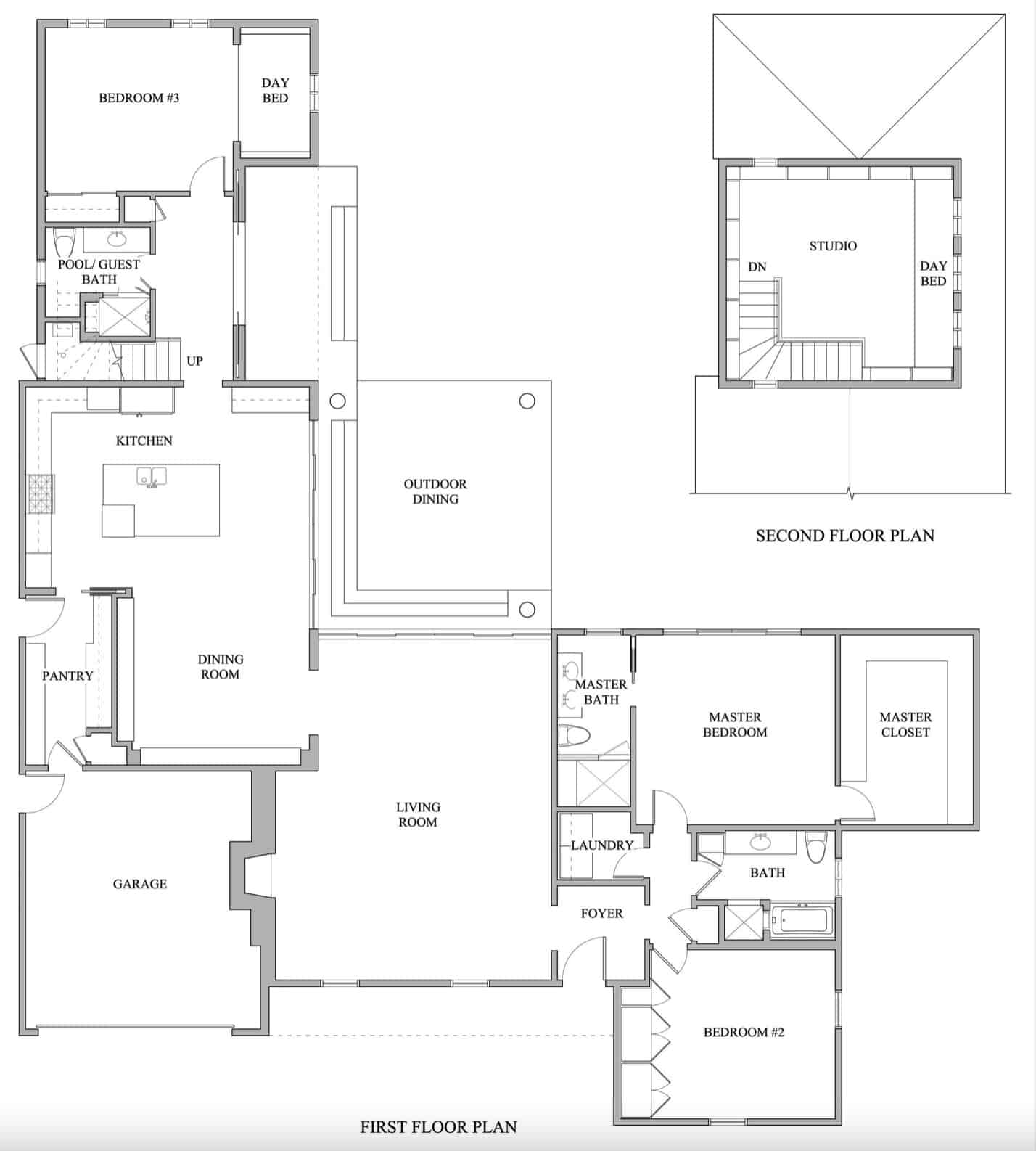 traditional-floor-plan-after-the-remodel