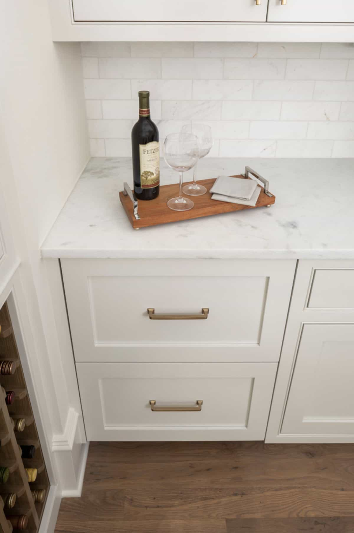 transitional-kitchen-built-in-bar