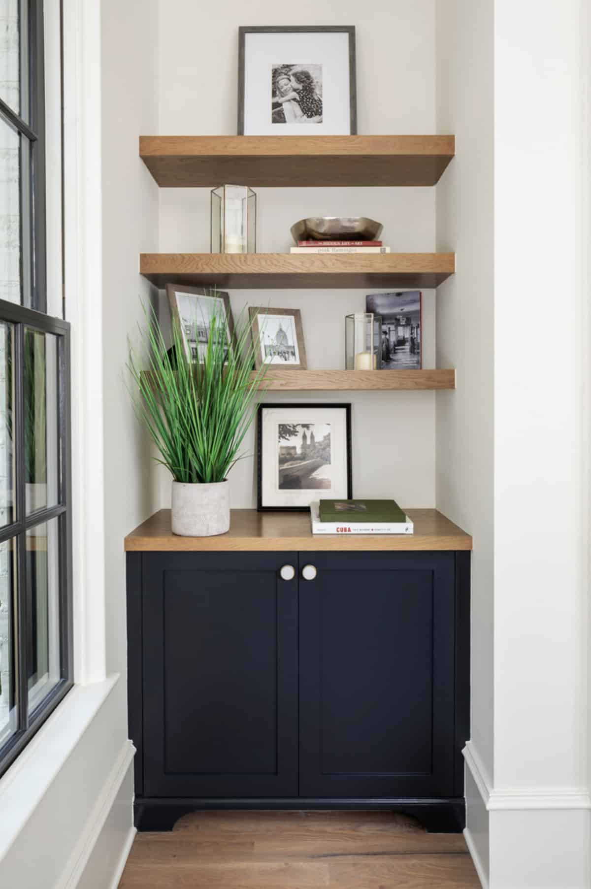 transitional-home-office-built-in-cabinet