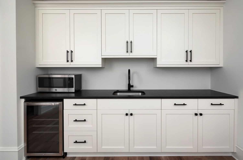transitional-basement-kitchen