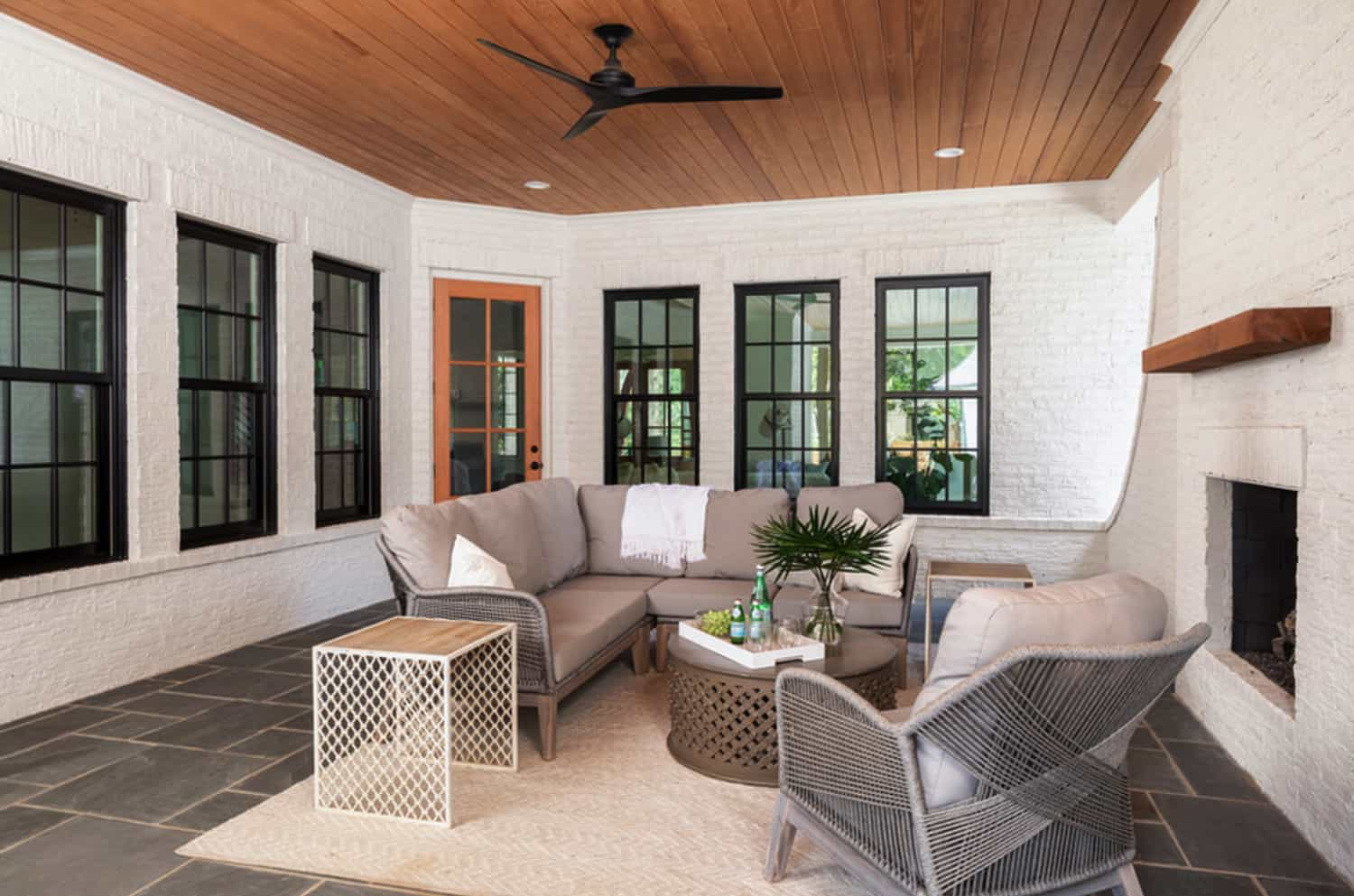 transitional-covered-porch