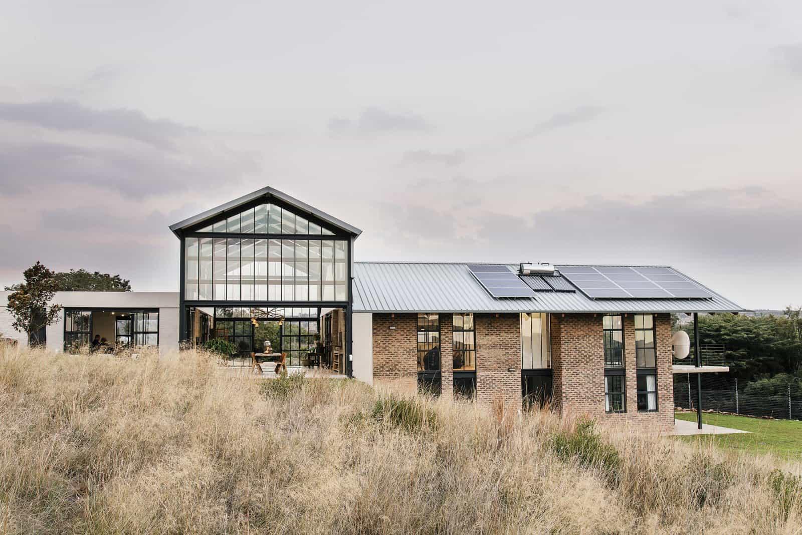 suvremena-seoska kuća-eksterijer
