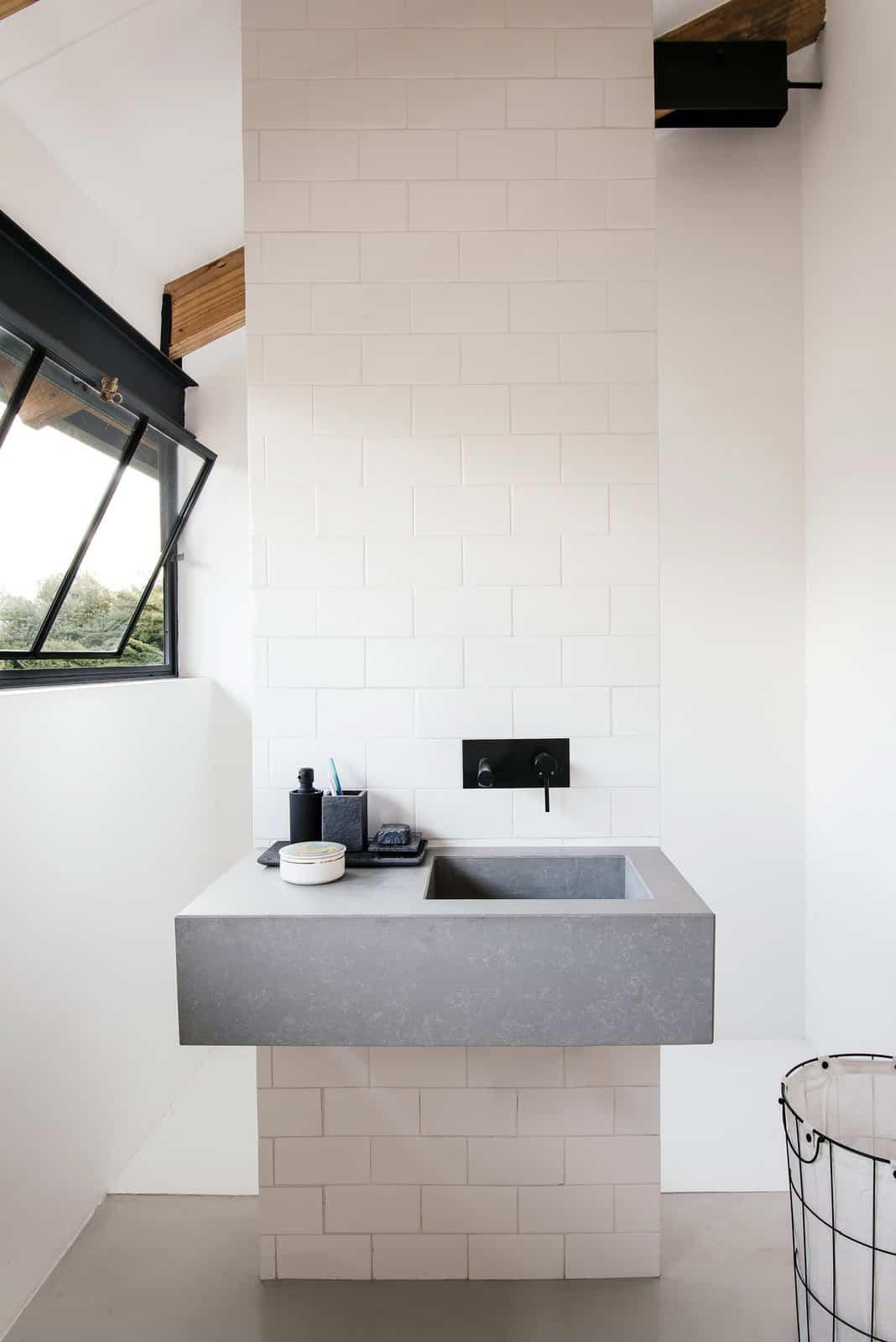 suvremena-seoska kuća-kupaonica