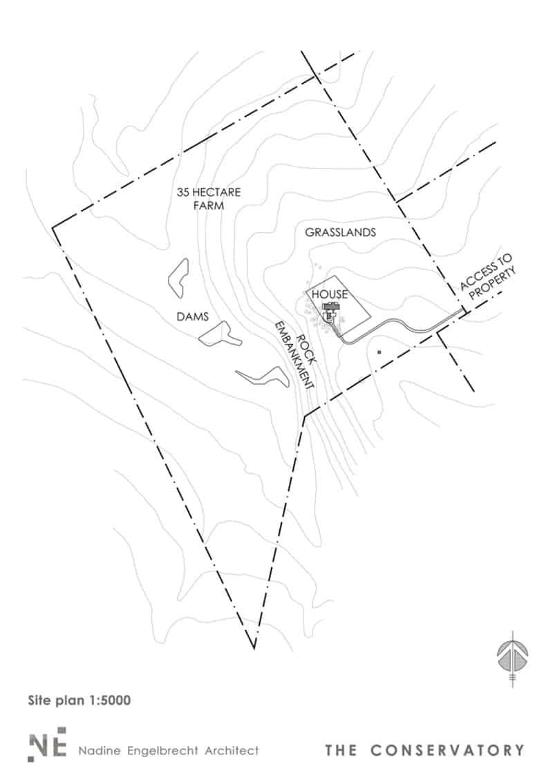 suvremena-seoska kuća-plan-mjesta