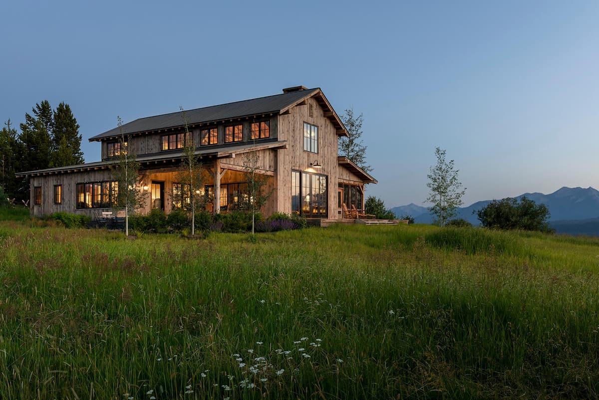 dutch-barn-ranch-house-exterior