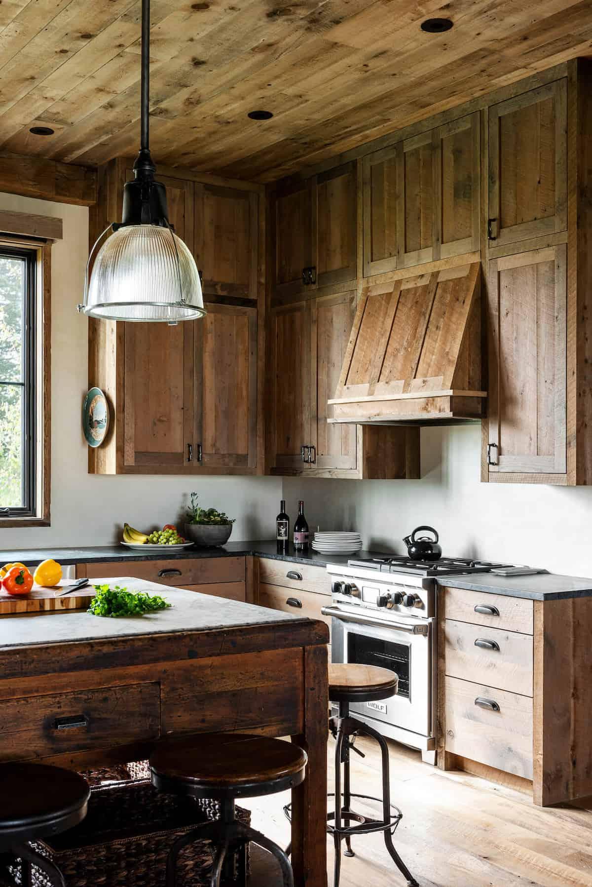 dutch-barn-kitchen