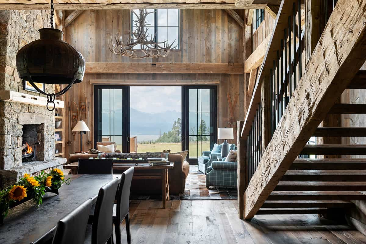 dutch-barn-dining-room