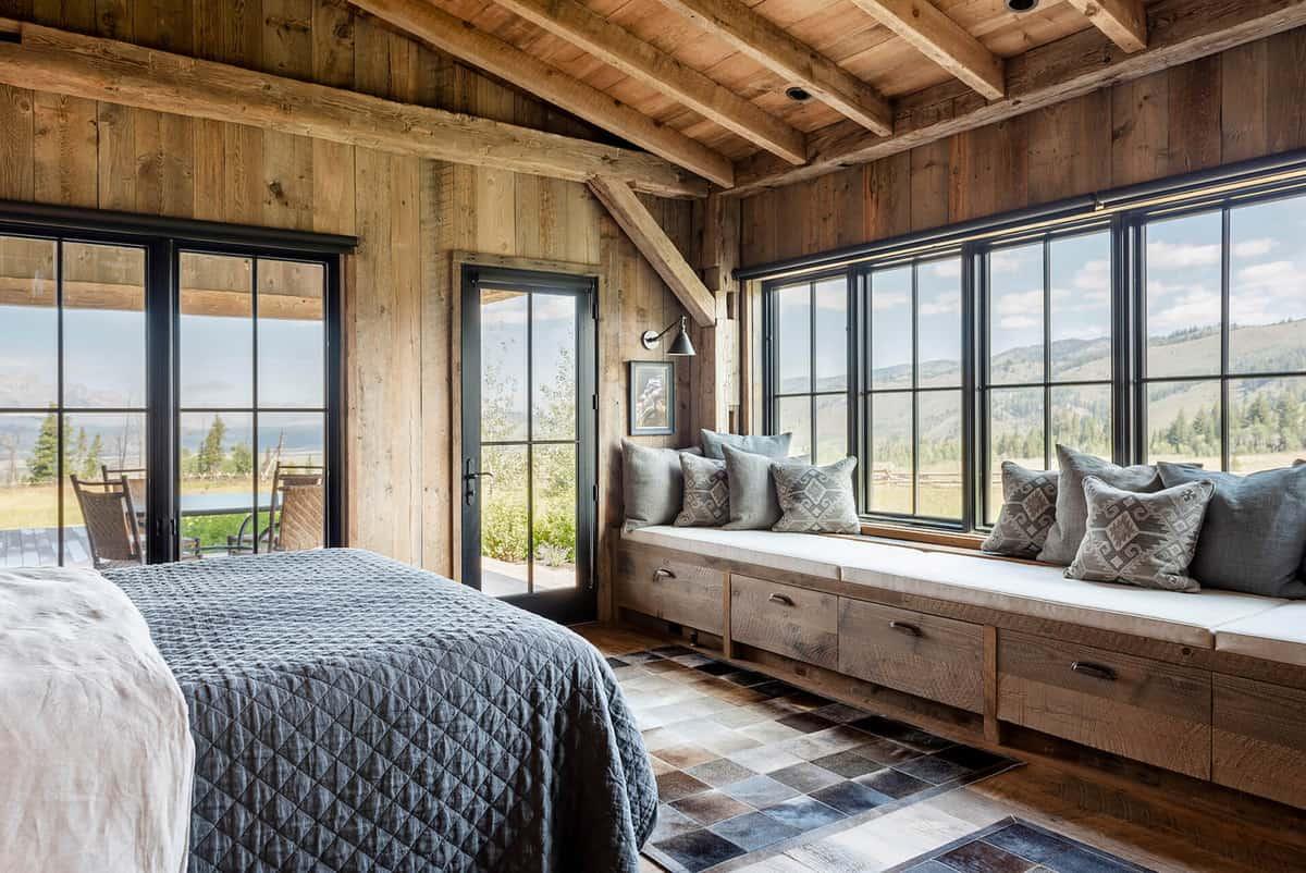 dutch-barn-bedroom