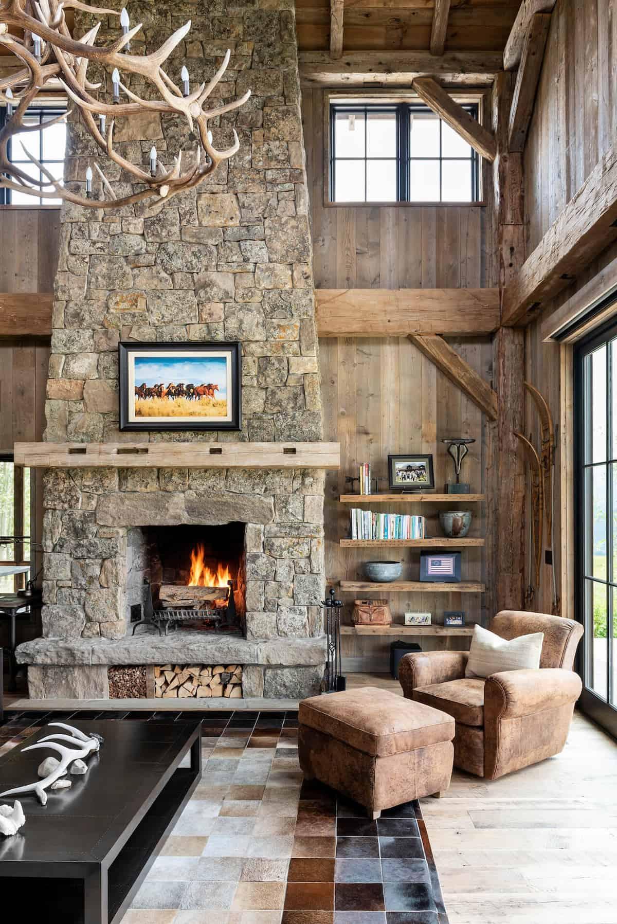 dutch-barn-living-room