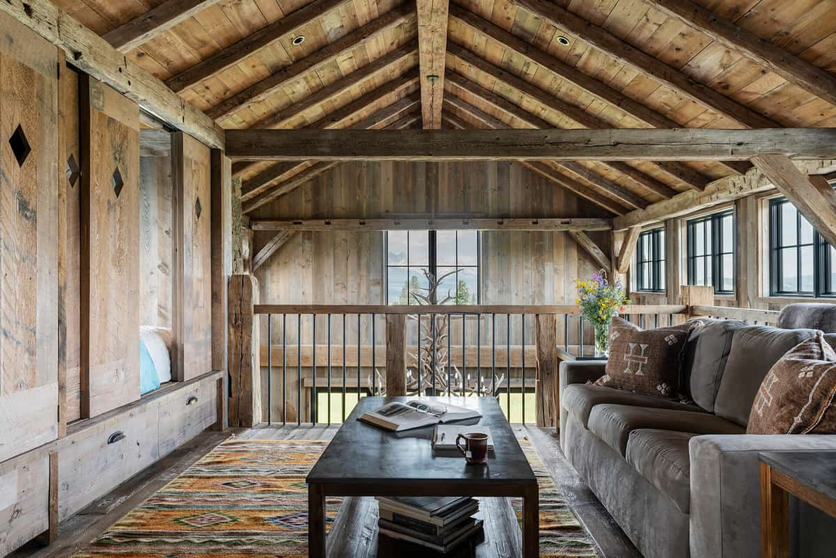 dutch-barn-family-room