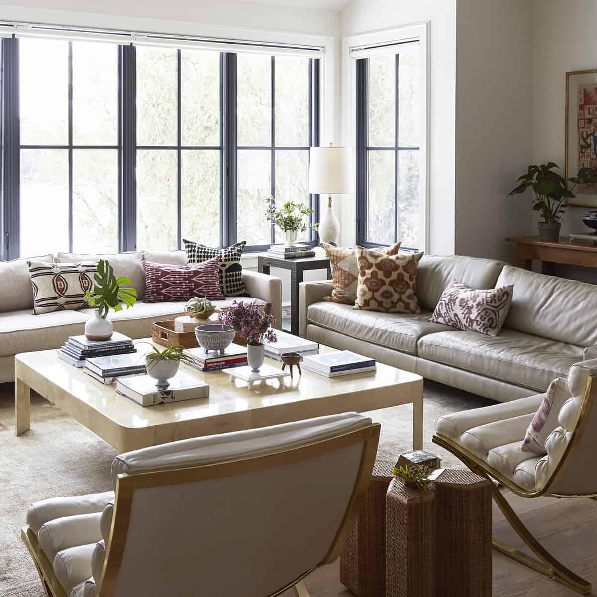 transitional-living-room
