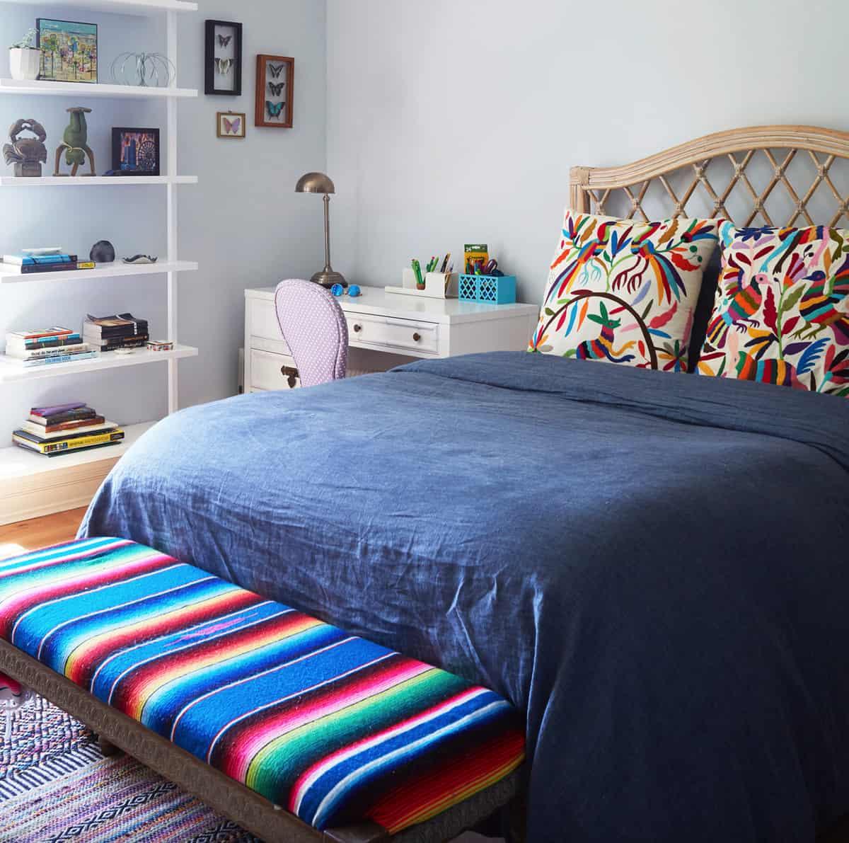 eclectic-kids-bedroom