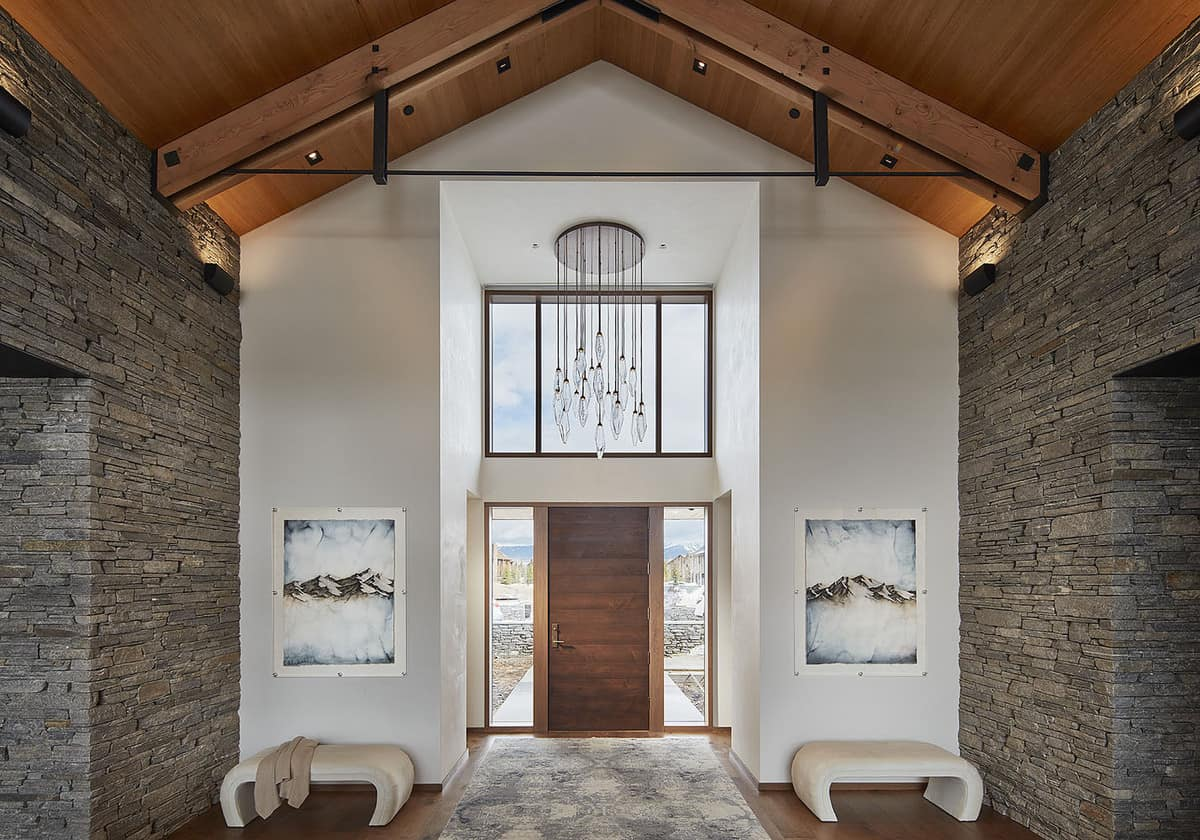 mountain-modern-entry