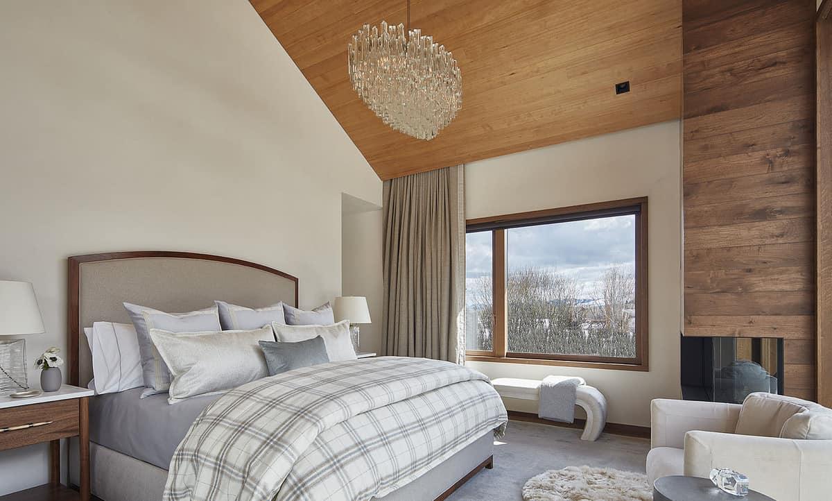 mountain-modern-bedroom