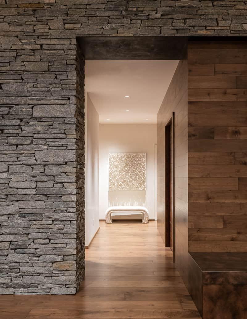 mountain-modern-hallway