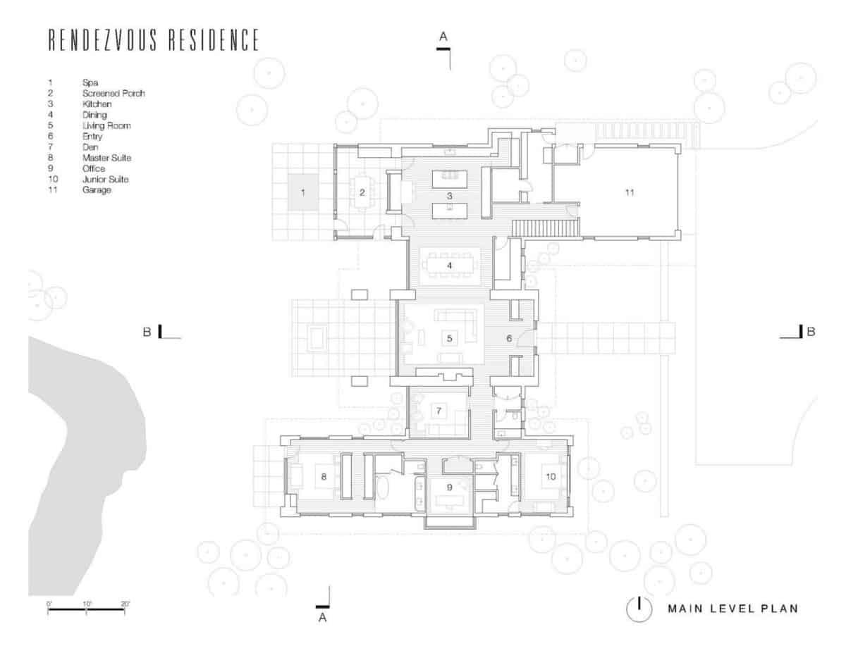 mountain-modern-floor-plan