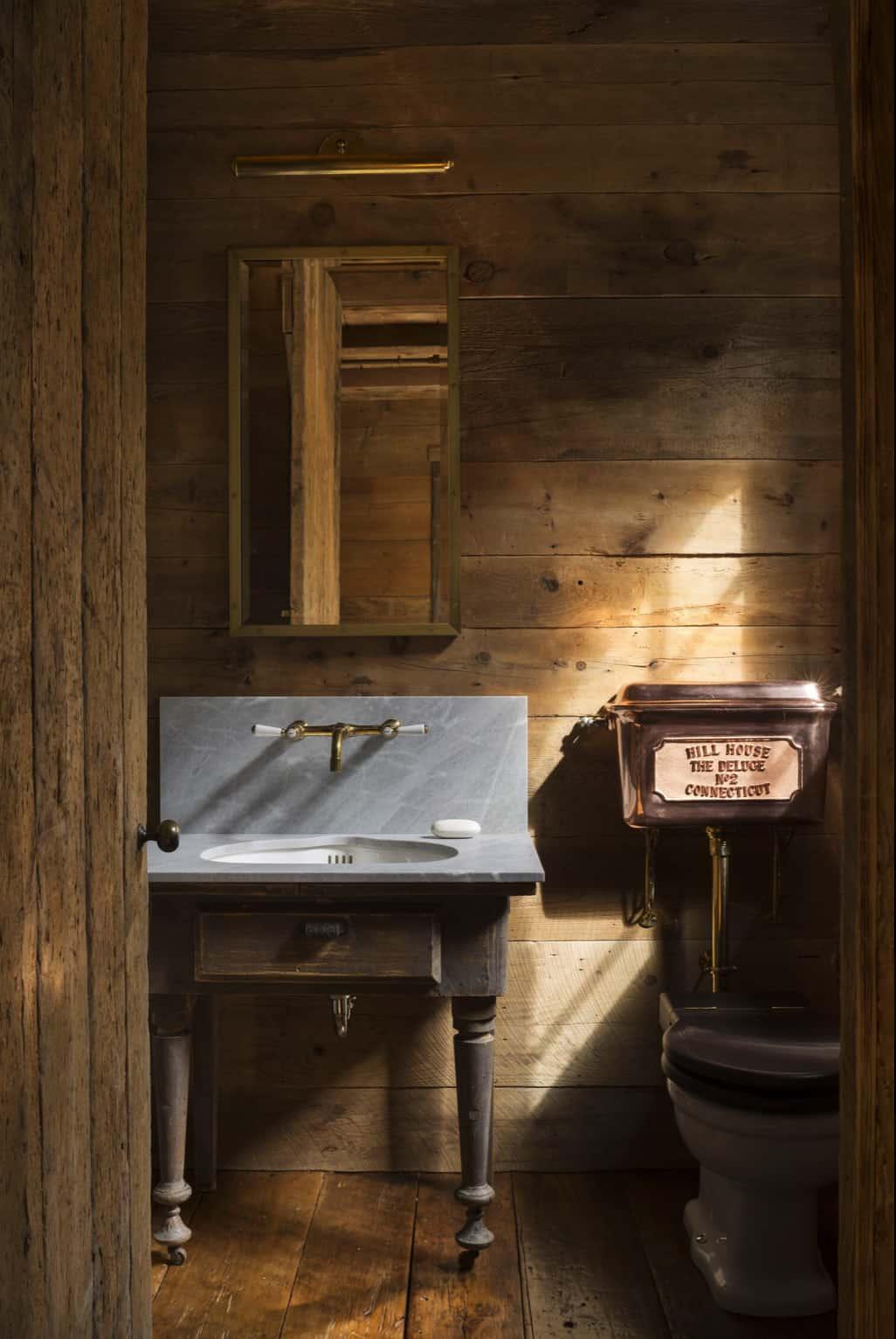 traditional-powder-bath