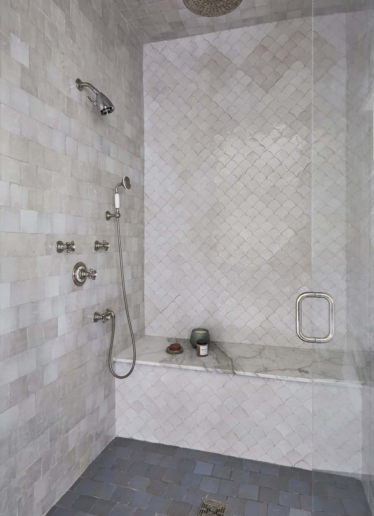 tropical-bathroom-shower