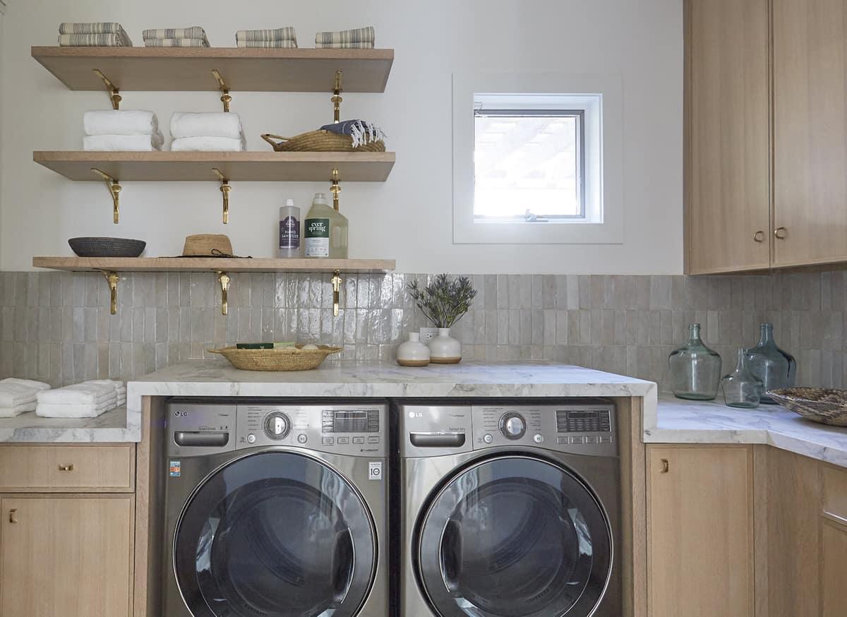 hacienda-spanish-style-laundry-room