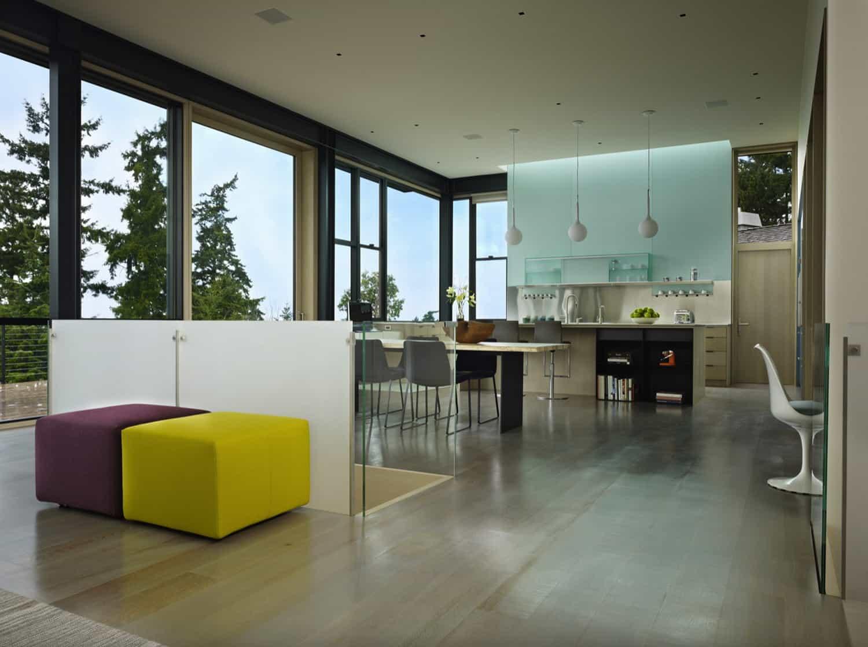 moderna-dnevna soba