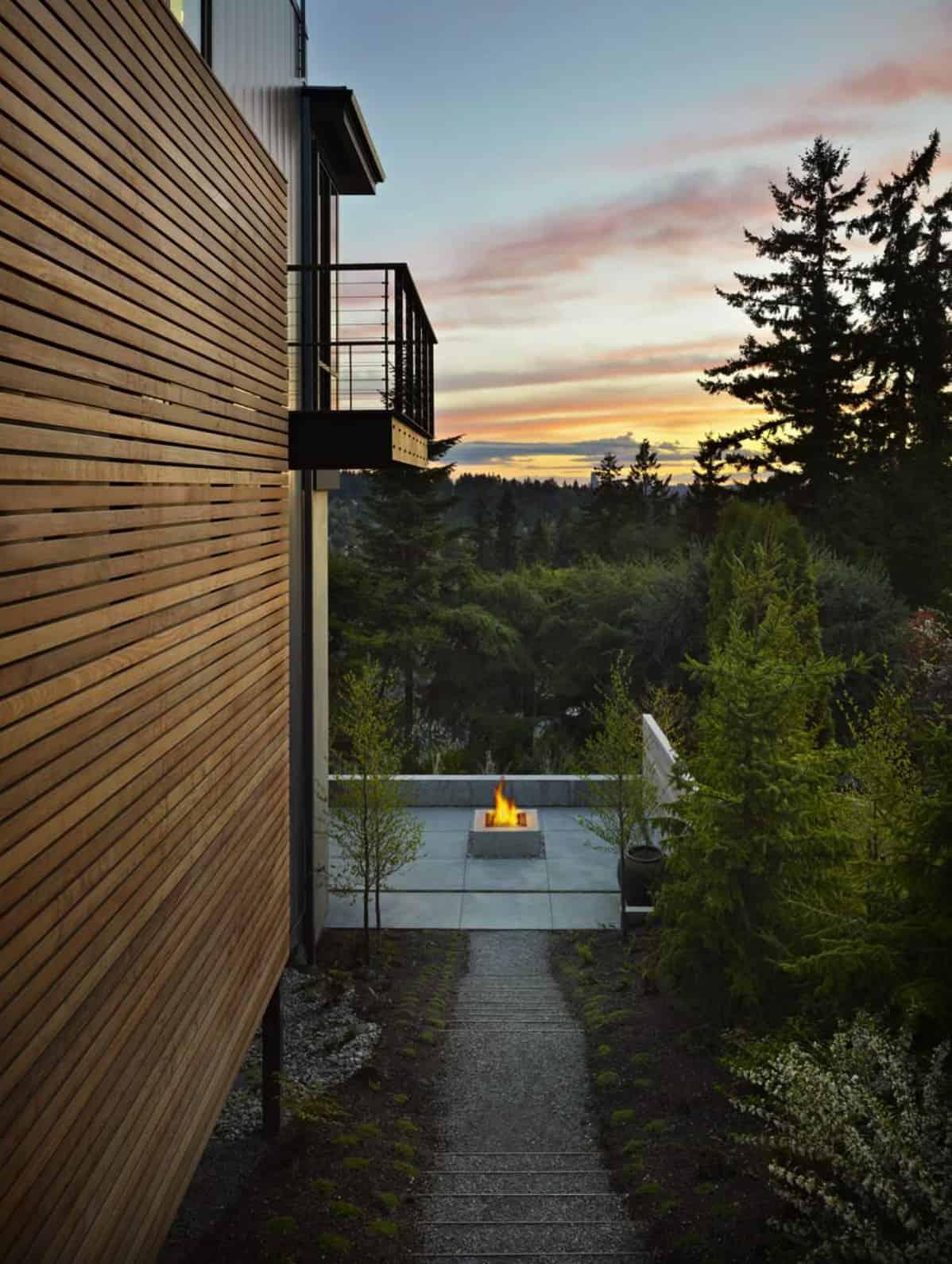 moderna-brdska-kuća-terasa