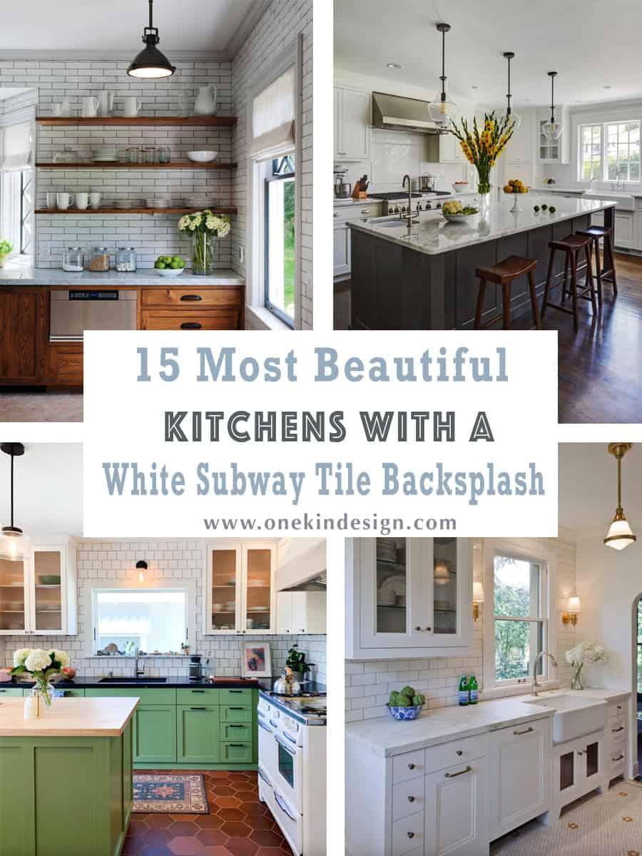 white-subway-tile-backsplash-kitchen-ideas