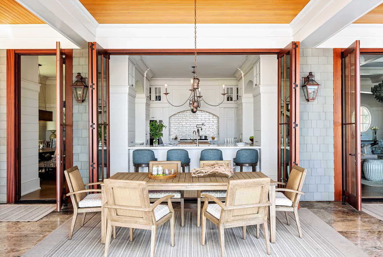 primorski stil-terasa-ležerno-na otvorenom-blagovaonica