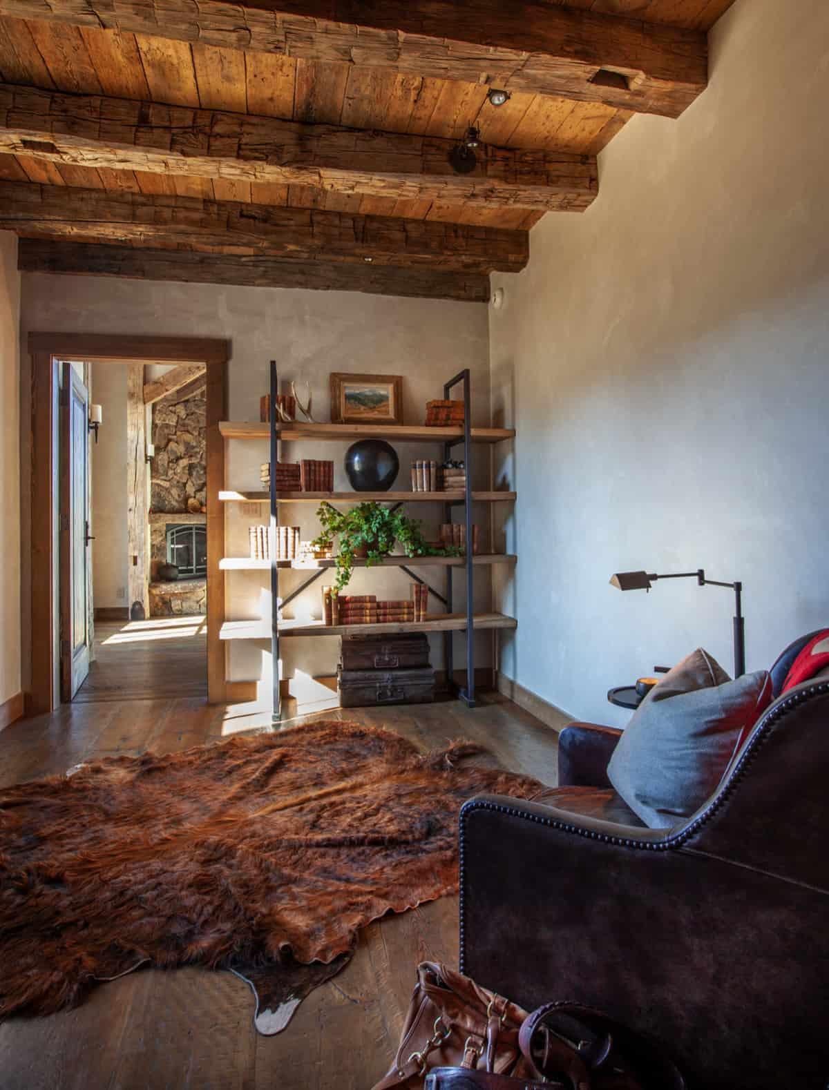 rustikalni-home-ured