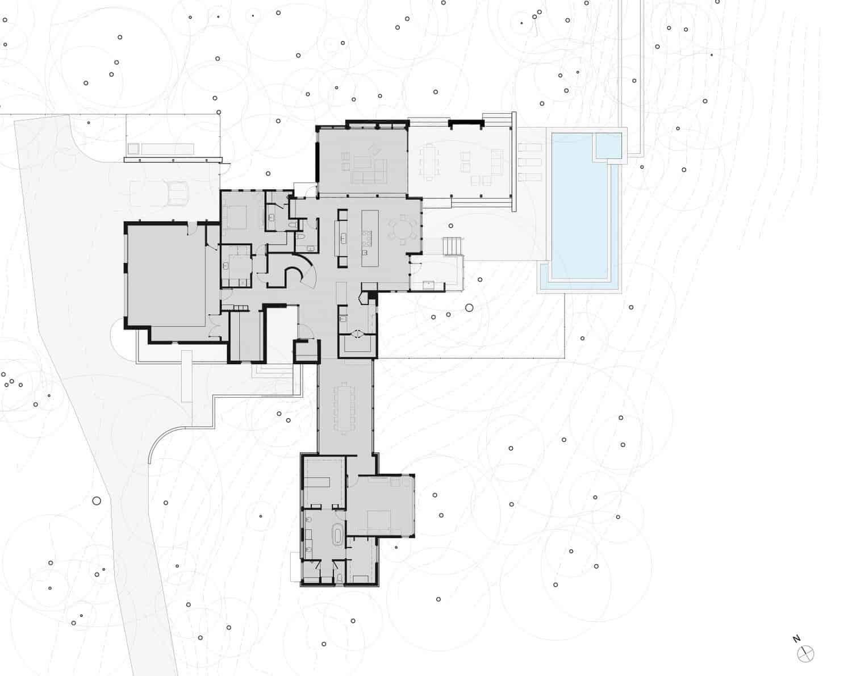 transitional-floor-plan