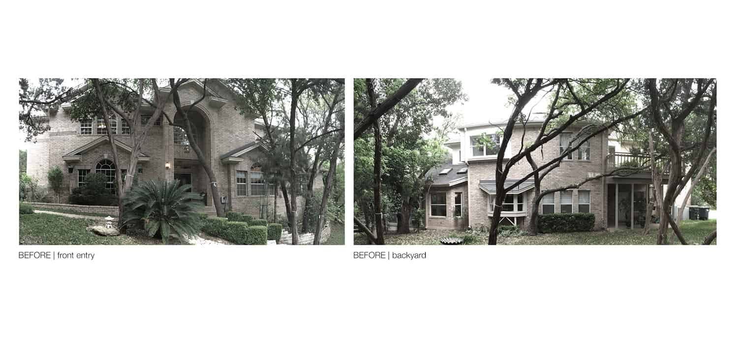 transitional-house-before-after