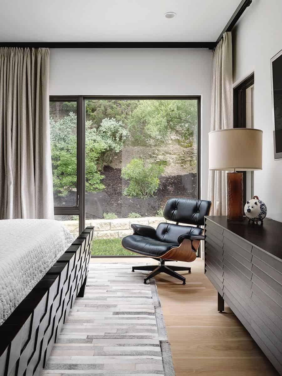 modern-condo-bedroom