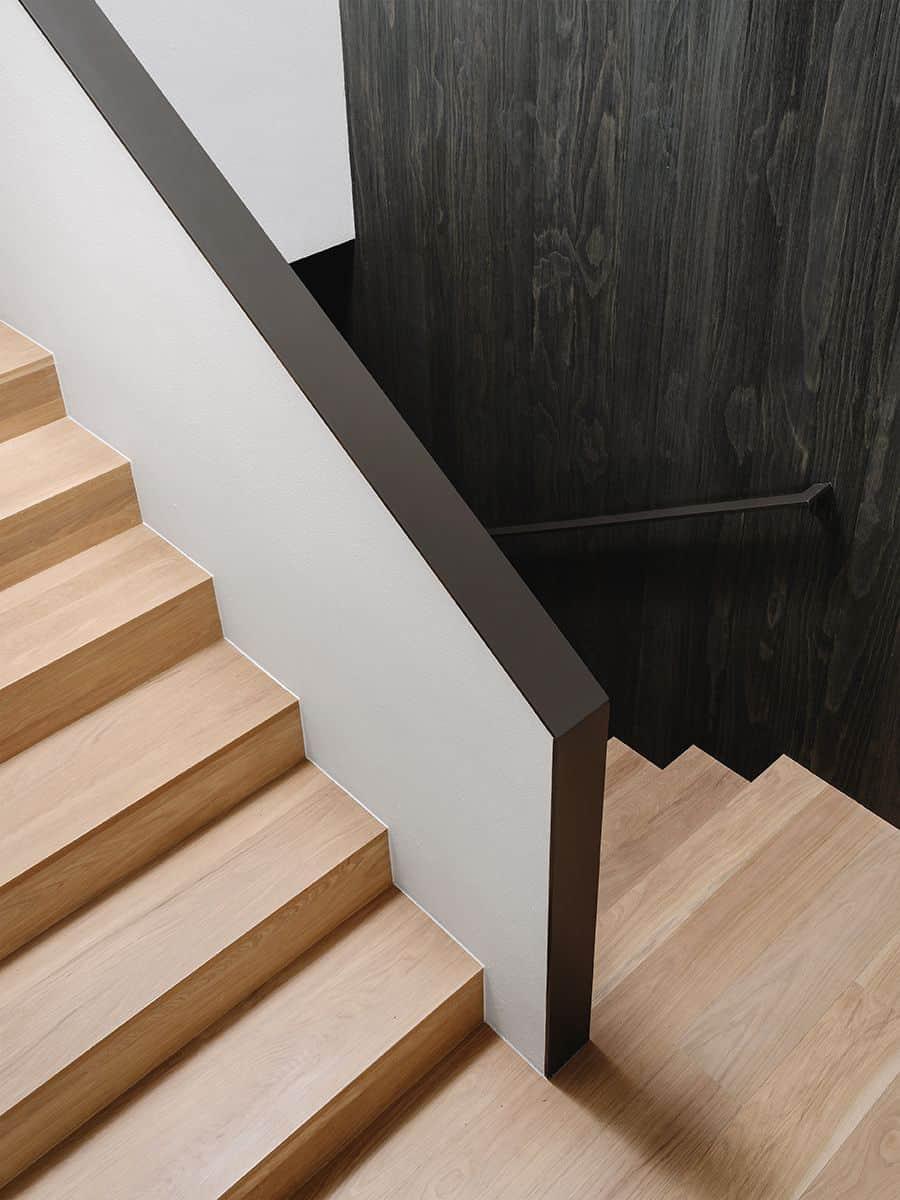 modern-condo-staircase