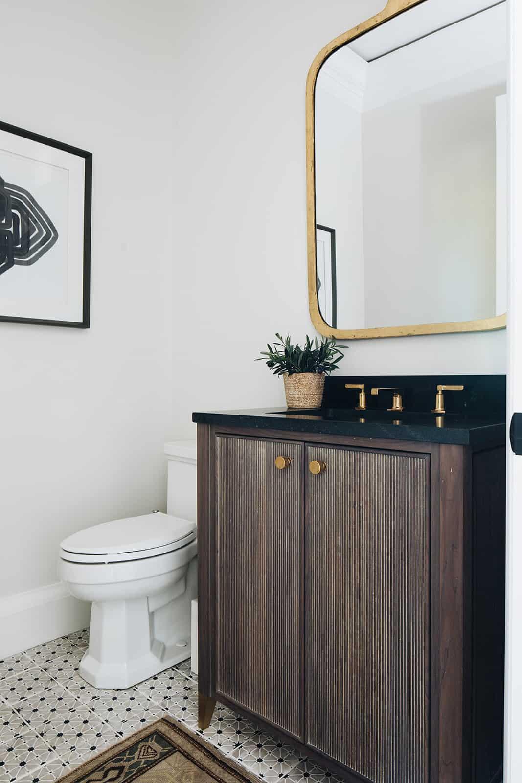 moderna-engleska-zemlja-prijelazna kupaonica