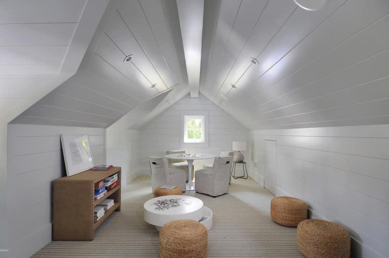 modern-farmhouse-attic